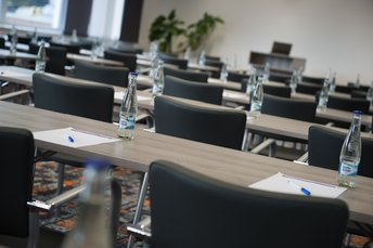 EA Hotel Kraskov**** - congress Hall