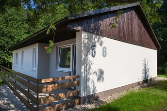 EA Family Cottages Kraskov