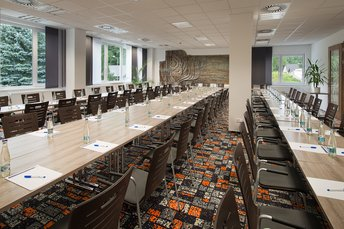 EA Hotel Kraskov**** - Grand Hall